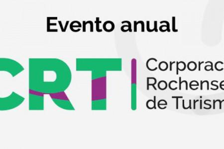 Evento Anual de la CRT: jornada de intercambio entre operadores turísticos de Rocha. ¡Súmate!