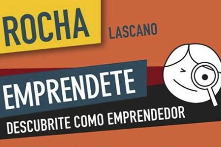 """Taller en Lascano: """"Empréndete, descúbrete como emprendedor"""""""