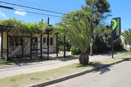 Imobiliária Punto Río Propiedades em La Paloma