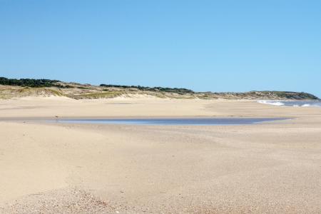 Senderos Tours, visitas guiadas ao redor de Rocha, Uruguai