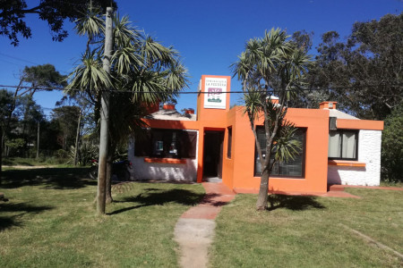 Inmobiliaria La Pedrera, venta y alquiler de propiedades