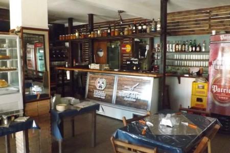 Wahieke Resto-Bar