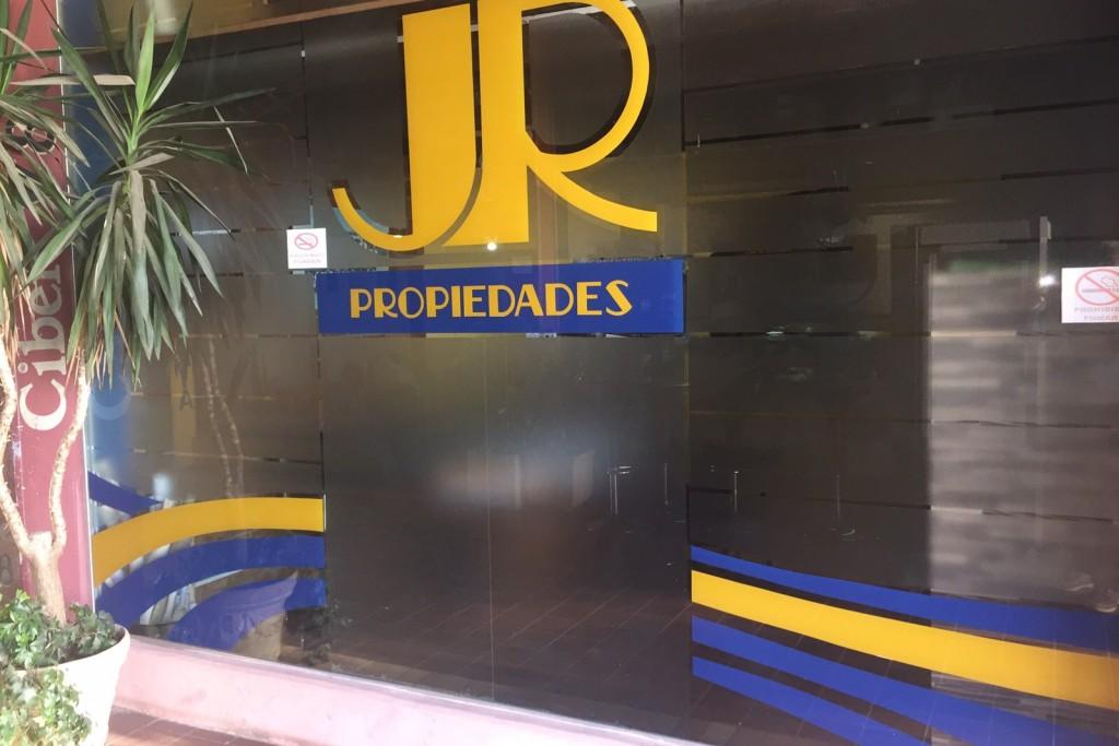 JR Propiedades en Chuy