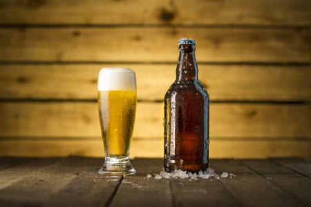 Cervezas artesanales con sabor a Rocha. ¿Cómo se elaboran? ¿Con qué productos locales se combinan?