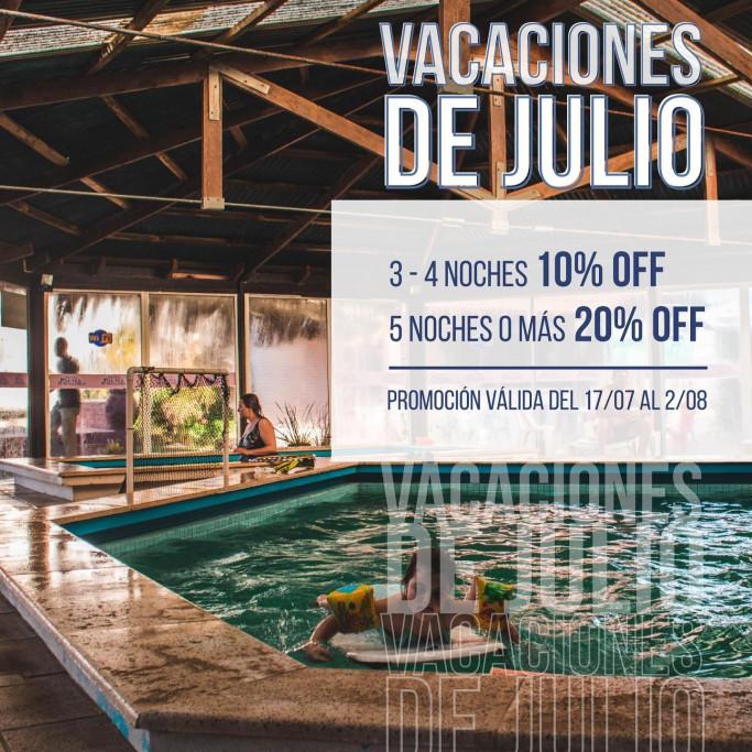 Promoción vacaciones de invierno en Hotel Palma de Mallorca