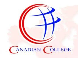 Canadian College of Professional Studies