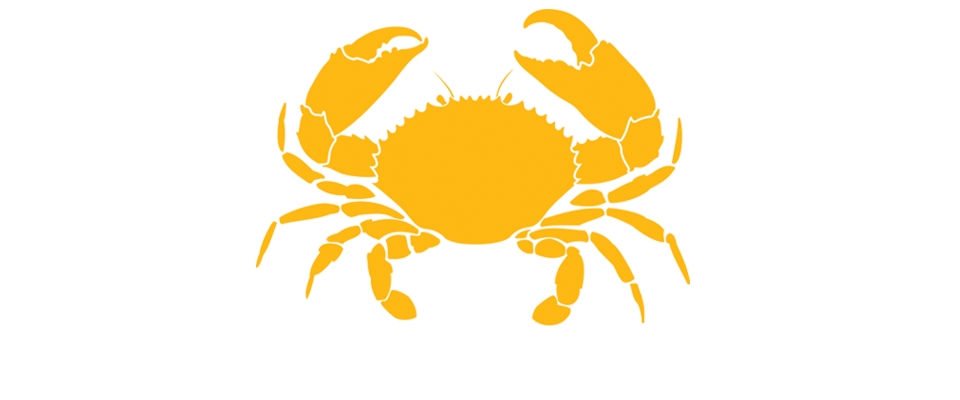Ministry of Crab