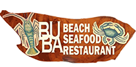 Buba Beach Seafood Restaurant