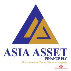 Junior Executive / Executive Gold Loans (Pawning)