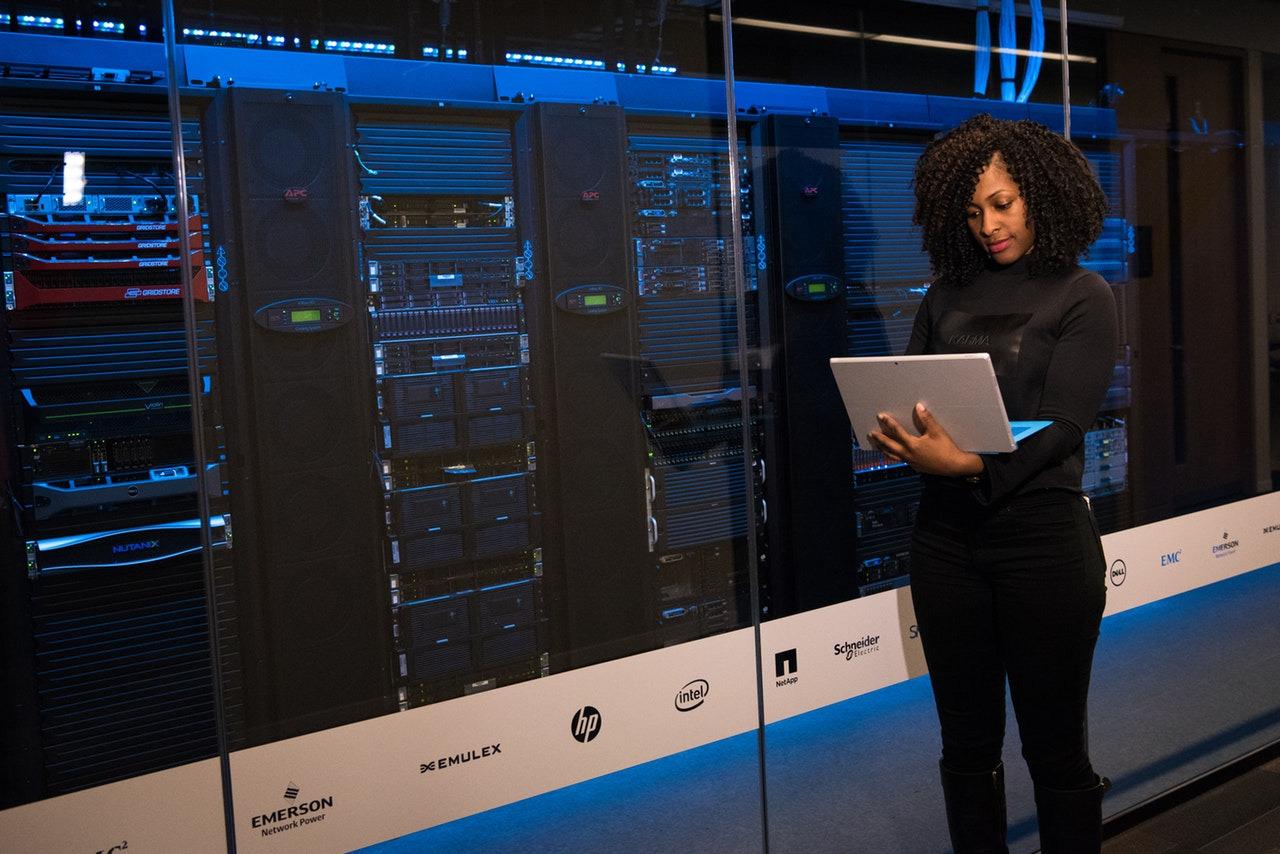 ICT Engineer - Service Operations