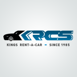 Kings Rent A Car (Pvt) Ltd