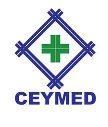 Ceymed Healthcare & Hospital Services