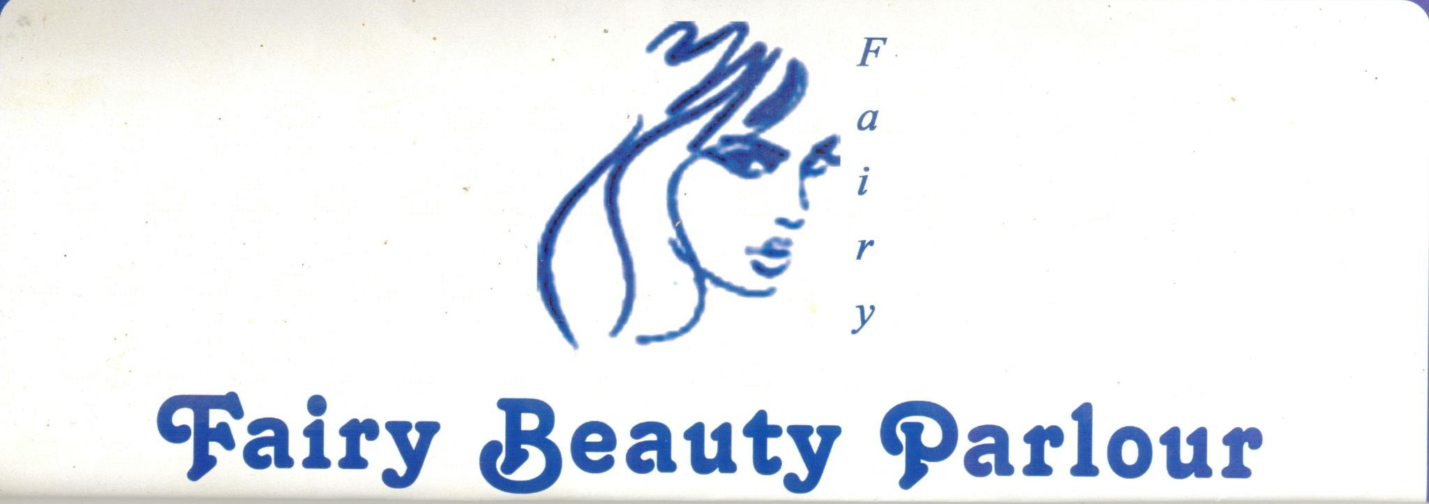 Fairy Beauty Parlour