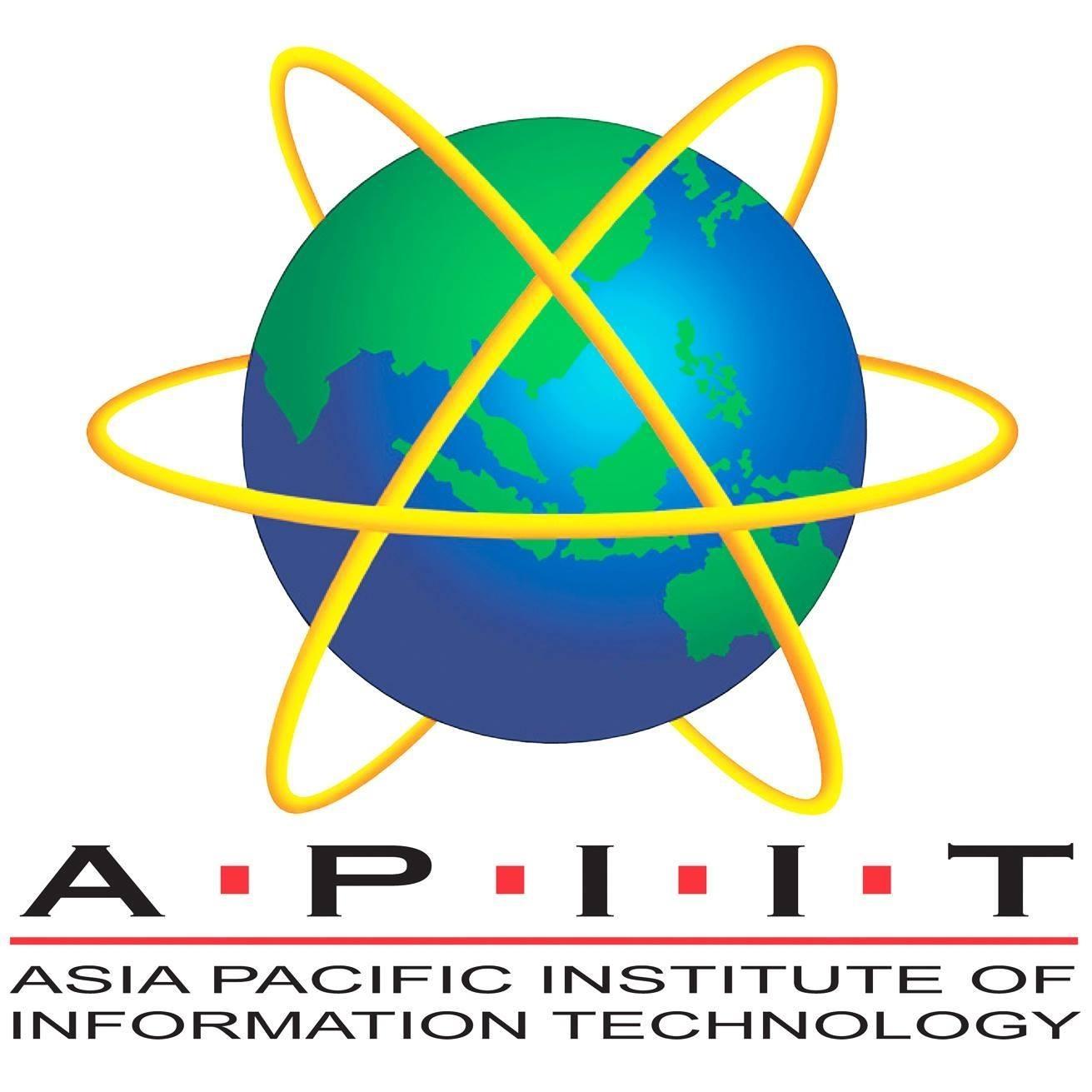 APIIT Sri Lanka