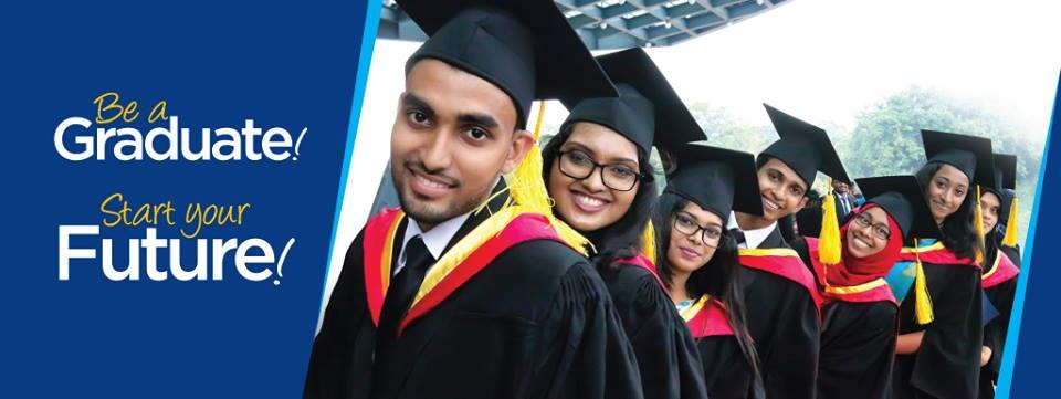 British College of Applied Studies
