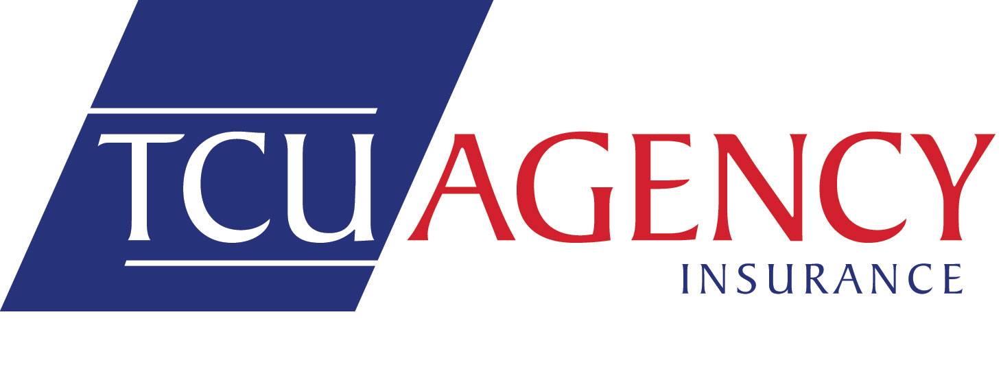 tcu agency link