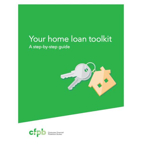 home loan tool kit pdf