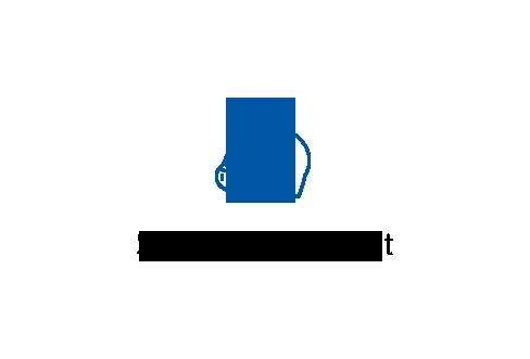savings icon 1
