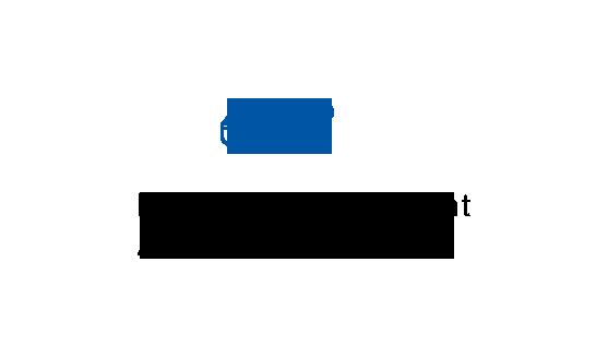 savings icon 3