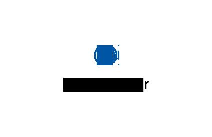 savings icon 5