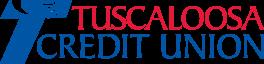 tcu logo header