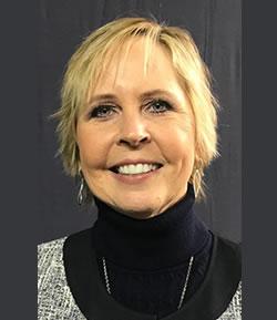 Sheryl Burnette