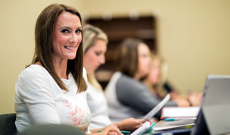 Online Degree Programs >> Online Degrees Offered In Tusculum Graduate Professional Studies