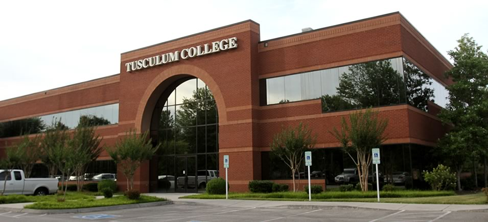 Contact Tusculum Adult and OnlineStudies
