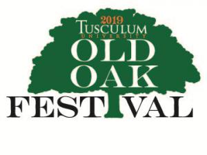 Old Oak Festival Scholarship