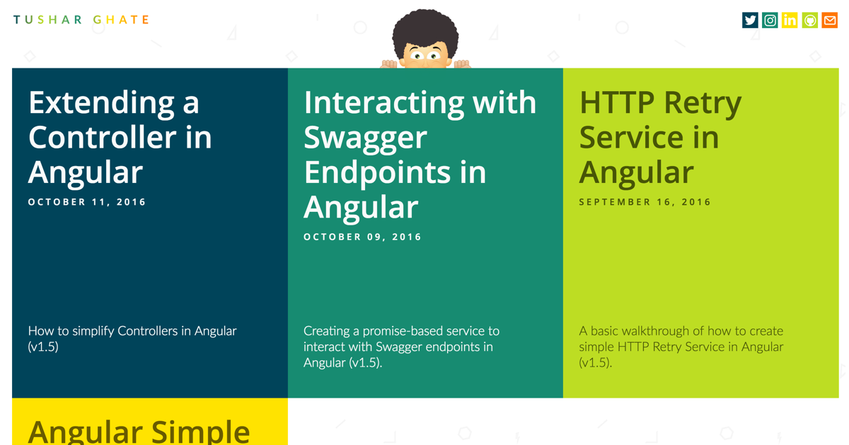 HTTP Retry Service in AngularJS