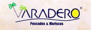 logo Varadero Restaurante