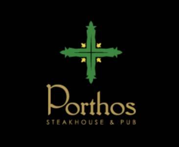 logo Porthos Carrera 53