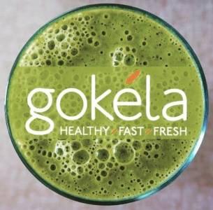 logo Gokela Calle 84