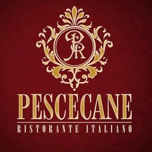 logo Pescecane Ristorante 51b