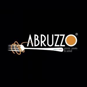 logo Abruzzo Carrera 53