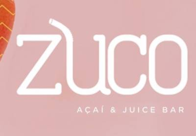 logo Zuco Acai & Juice Bar Carrera 50