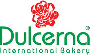 logo Dulcerna