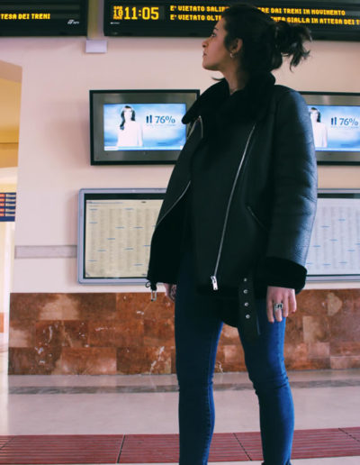 Giovanna-Proietti-backstage-video-Cristina-1