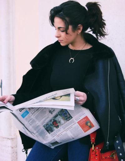 Giovanna-Proietti-backstage-video-Cristina-10