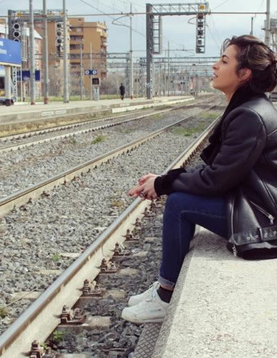 Giovanna-Proietti-backstage-video-Cristina-4