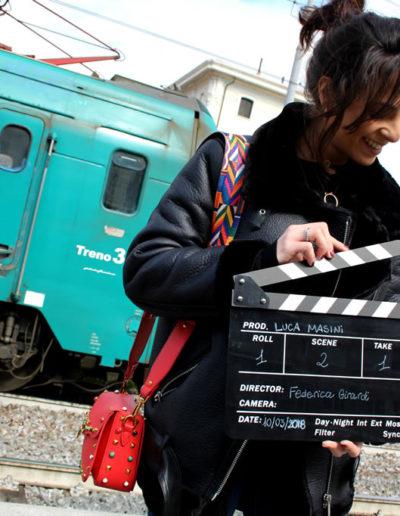 Giovanna-Proietti-backstage-video-Cristina-7