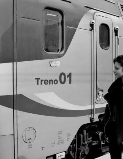 Giovanna-Proietti-backstage-video-Cristina-8
