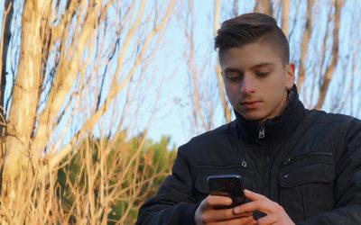 """ALCUNI SCATTI DI LORENZO BROLETTI DURANTE LE RIPRESE DEL VIDEO """"CHRISTIAN"""""""