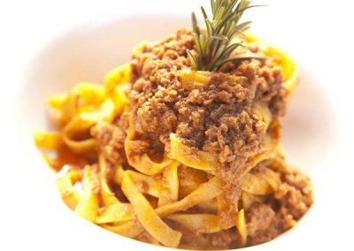 chef_in_tuscany18