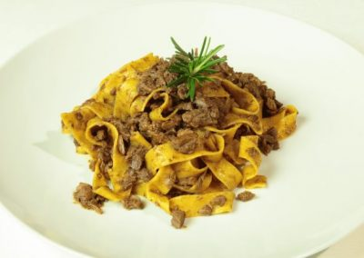 chef_in_tuscany22