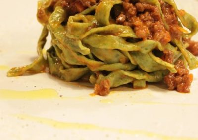 chef_in_tuscany24