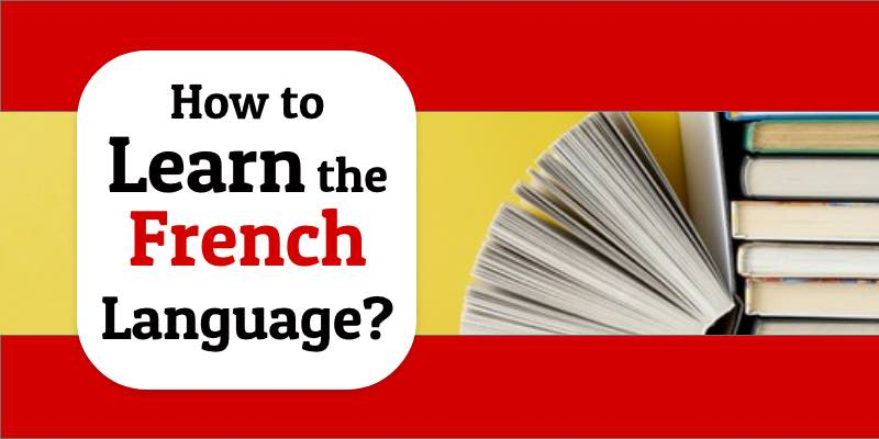 1. 1865 How to learn the Spanish Language – 1 (1)