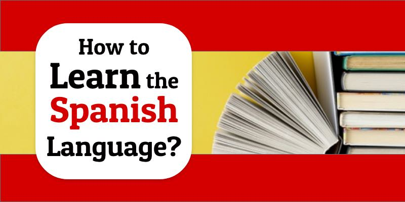 1. 1865 How to learn the Spanish Language – 1