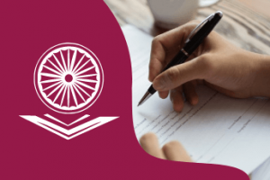 1. UGC NET Syllabus 2019 for Paper 1