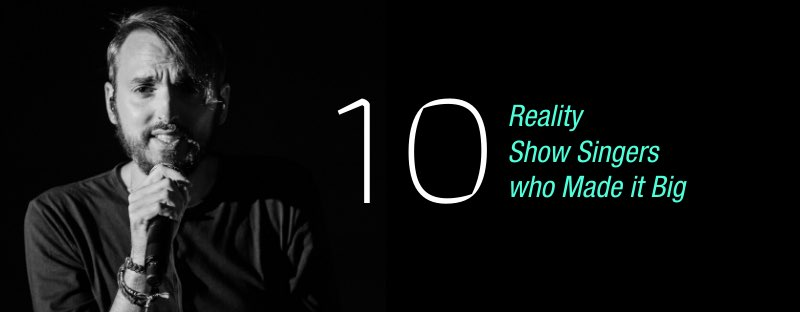 10-reality-singing-shows